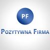 Pozytywna Firma
