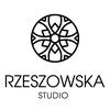 Rzeszowska Studio
