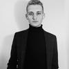La metrage Adrian Duczyński