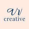 AR-Creative Anna Świderek