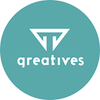 Greta Gorgoń_Greatives