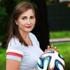 Aneta Grabowska