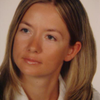 Magdalena Białkowska