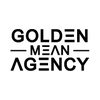 Golden Mean Agency