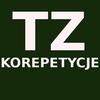 Tomasz Zygmunt