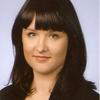 Kira Dubec-Zawidniak