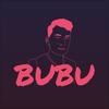 Bubu17