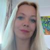 Małgorzata Copywriter