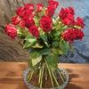 Kwiaciarnia Glamelia