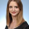 Karolina Ptasińska