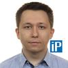 InformatykProgramista.pl