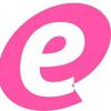 episanie.net