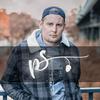 Fotograf Szyszka