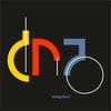 DNA DESIGN & ART