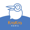 Kra-Kra Media