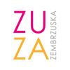 Zuza Zembrzuska