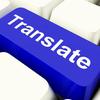 Gwid_Translate