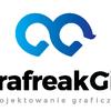 GrafreakGirl
