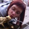 Renata Więckowska