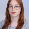 Alicja Kraska-Kapiszka