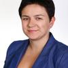 Natalia Nazaruk