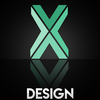 MarcinxDesign