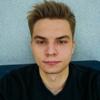 Radek_G