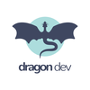 dragon dev