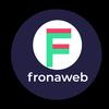 Fronaweb
