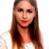 Magdalena Hasiewicz