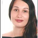 Marlena Sobol