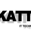 Skatty.tk - IT Services
