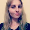 Kasia Kajkowska
