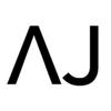 Aro J