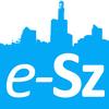 e-Szamotuly.pl