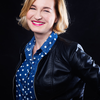 Katarzyna Tutak