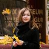 Magdalena_tr