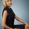 Anna Kuca