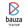 Bauza TV&FILM