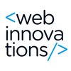 webinnovations