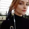 Maria Orava