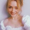 Hanna Szweda