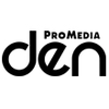 DenProMedia