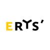 Aplikacje webowe ERYS.IO