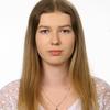 Kamila Soczyńska