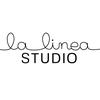 La Linea Studio