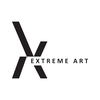 ExtremeArt