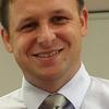 Mateusz Kubrak Copy