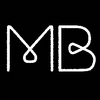 Mb_thegraphics