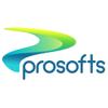 Prosofts